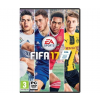Electronic Arts FIFA 17 PC
