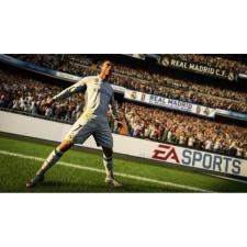 Electronic Arts FIFA 18 (PS4) videójáték