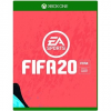 Electronic Arts FIFA 20 - Xbox One