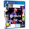 Electronic Arts FIFA 21 NXT LVL Edition - PS5