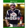 Electronic Arts Madden NFL 18: Goat üdülési frissítés - Xbox One Digital