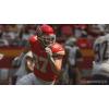 Electronic Arts Madden NFL 19 (PS4) játékszoftver