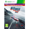 Electronic Arts NEED FOR SPEED MOST WANTED CLASSICS HITS 2 Xbox 360 Játékszoftver