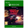 Electronic Arts Need for Speed: Payback Deluxe Edition frissítés - Xbox One Digital