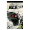 Electronic Arts NEED FOR SPEED PROSTREET játék PSP (EA6070025-EA6010050-G4001)