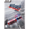 Electronic Arts Need For Speed: Rivals PC
