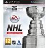 Electronic Arts NHL 16 LEGACY EDITION PS3 HU/RO