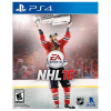 Electronic Arts NHL 16 PS4