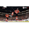 Electronic Arts NHL 17 (PS4)