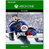 Electronic Arts NHL 17: Super Deluxe Edition DIGITAL