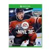 Electronic Arts NHL 18 Xbox One HU/RO