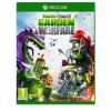 Electronic Arts Plants vs Zombies Garden Warfare Xbox One