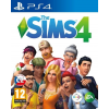 Electronic Arts PS4 The Sims 4