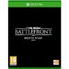 Electronic Arts Star Wars Battlefront: Death Star bővítőcsomag DIGITAL