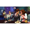 Electronic Arts The Sims 4 Bundle Pack 3 (PC)