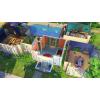Electronic Arts The Sims 4 (PS4) játékszoftver