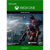 Electronic Arts Titanfall 2: Monarch&#39,s Reign Bundle - Xbox One digitális