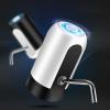 Elektromos vízadagoló ballonos vízhez-USB tölthető