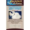 Éléskamra Éléskamra foszfátmentes paleo sütőpor 60 g