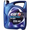 ELF Evolution 700 STI 10w40 1 Liter motorolaj