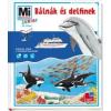 Elisabeth Kiefmann Bálnák és delfinek