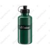 Elite Eroica kulacs olaj zöld 500ml