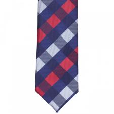 Elite Fashion Tailor Smith Nyakkendő nyakkendő