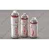 Elite MaxiCorsa Coca-Cola kulacs fehér 1000ml