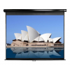 Elitescreen M106UWH