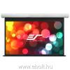 Elitescreen SK84XHW-E12