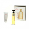 Elizabeth Arden - 5th Avenue (125ml) Szett - EDP