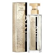 Elizabeth Arden 5th Avenue NYC Uptown EDP 75 ml parfüm és kölni