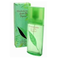 Elizabeth Arden Green Tea Tropical EDT 100 ml parfüm és kölni