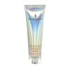 Elizabeth Arden Skin Illuminating Smoothing Cleanser Női dekoratív kozmetikum Az arcbőr élénkítésére Tisztító krém 125ml