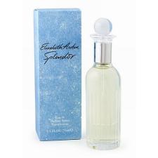 Elizabeth Arden Splendor EDP 125 ml parfüm és kölni