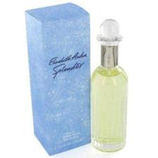 Elizabeth Arden Splendor EDP 75 ml parfüm és kölni
