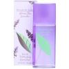 Elizabeth Arden Zöld tea Lavender EdT 100 ml
