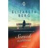Elizabeth Berg Sorsok szőttese