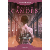Elizabeth Camden CAMDEN, ELIZABETH - TÚL AZ ÁLMOKON
