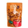 Ella's kitchen Ella's kitchen Bio marhapörkölt krumplival és zöldségekkel 190 g