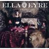 Ella Eyre EYRE, ELLA - FELINE  - CD -
