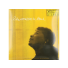 Ella Fitzgerald Like Someone in Love (Vinyl LP (nagylemez))