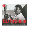 Ella Fitzgerald The Absolutely Essential 3 CD Collection (CD)