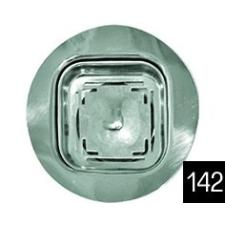 ELLECI ELLECI ANP13000 szűrő építőanyag