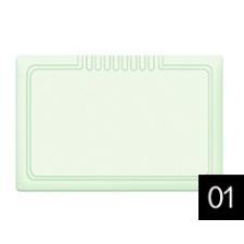 ELLECI ELLECI ATP01300 műanyag vágódeszka építőanyag