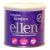Ellen Ellen Probiotikus tampon Normál 22x/db