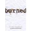 Ellen Hopkins - Burned – Ellen Hopkins
