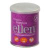 Ellen Probiotikus Tampon Mini 14 Db