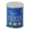 Ellen Probiotikus Tampon Super 8 Db