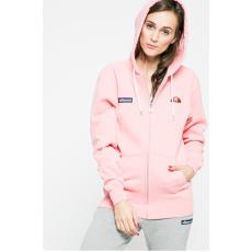 Ellesse - Felső - rózsaszín - 961741-rózsaszín
